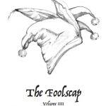 Foolscap Volume 4