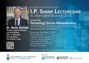 IPSharp_Lectureship_2Dec2015_Flyer