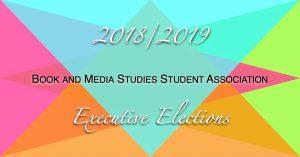 BMSSA Elections